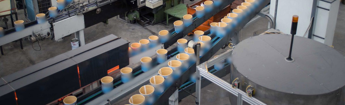 metalscatola-azienda-04-blur-sui-barattoli