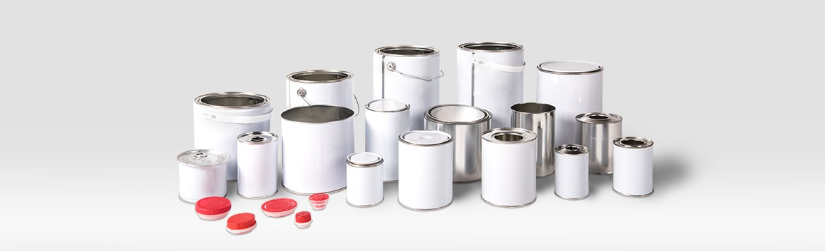 Cylindrical-cans-Metalscatola