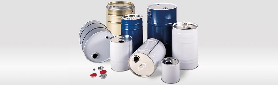 Fûts-cylindriques-Metalscatola