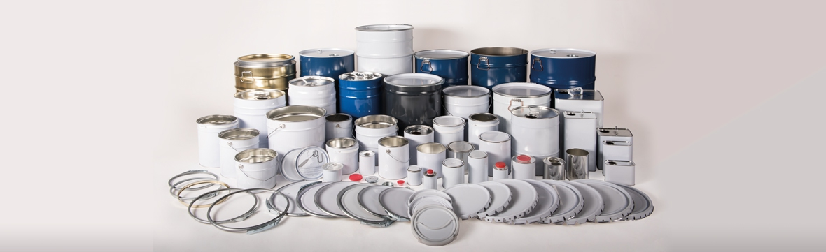 Secchi-Fusti-Barattoli-e-contenitori-metallici-Matlscatola-metal-packaging